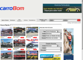 Desiron.com.br thumbnail