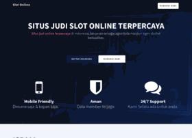 Desktop Background Com At Wi Slot Online Bandar Slot Online Agen Slot Online Terpercaya