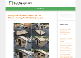Desktopaper.com thumbnail