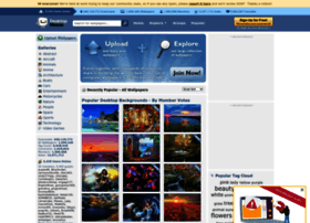 Desktopnexus.com thumbnail