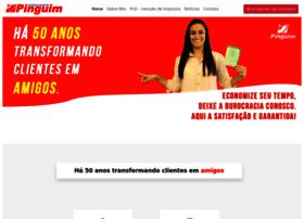 Despachantepinguim.com.br thumbnail