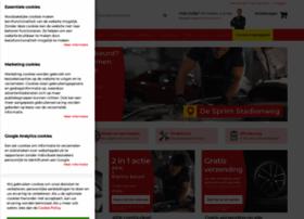 Desprint.nl thumbnail