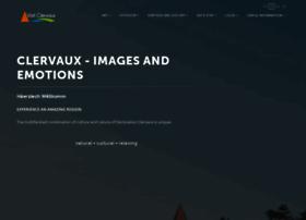 Destination-clervaux.lu thumbnail