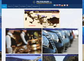 Destination-greece.com thumbnail