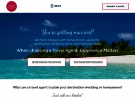 Destination-wedding-experts.com thumbnail