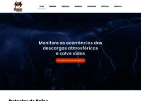 Detectorderaios.com.br thumbnail
