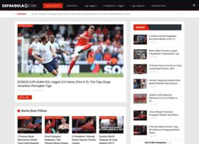 Detiksport.sepakbola.com thumbnail