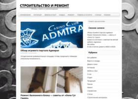 Detiperuna.ru thumbnail