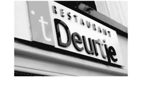 Deurtje.nl thumbnail