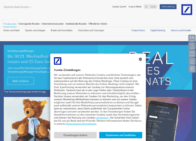 Deutsche-bank-24.de thumbnail