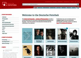 Deutschefotothek.de thumbnail