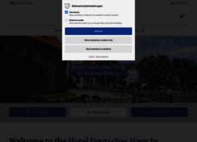 Deutscheshaus24.de thumbnail