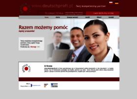 Deutschprofi.pl thumbnail