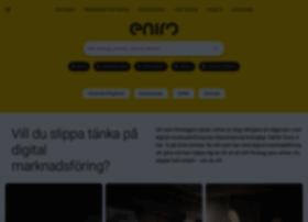 privatpersoner.eniro.se/