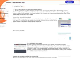 Devis travaux gratuits en at wi devis gratuit en ligne - Travaux devis en ligne ...