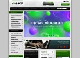 Devline.ru thumbnail