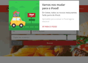 Devorando.com.br thumbnail