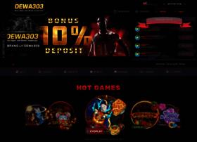 Dewa303.net thumbnail