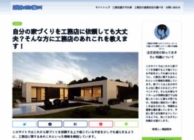 Dewa898a Com At Wi Slotdewa898 Situs Judi Mesin Slot Games Online Terbesar Di Indonesia