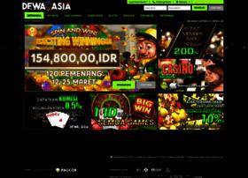 Dewaasia.cc thumbnail
