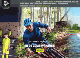 Dewelle.nl thumbnail