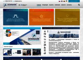 Dewmark.ru thumbnail