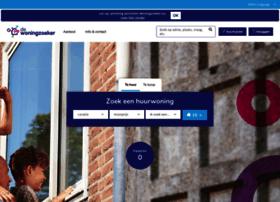 Dewoningzoeker.nl thumbnail