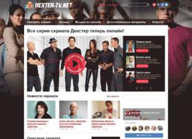 Dexter-tv.net thumbnail