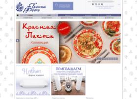 Dfz.ru thumbnail