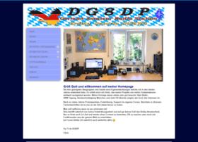 Dg8dp.de thumbnail