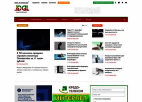 Dgl.ru thumbnail
