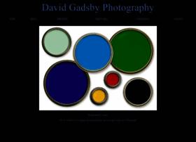 Dgphotography.co.uk thumbnail