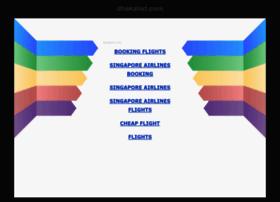 Dhakalist.com thumbnail