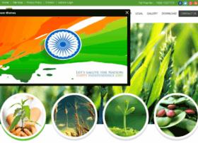 Dhenuagroproducer.in thumbnail