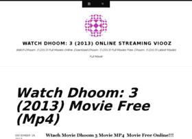 Dhoom3movie77.wordpress.com thumbnail
