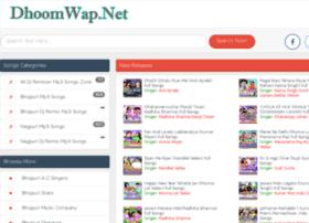 Dhoomwap.net thumbnail