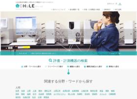 Dhule.jp thumbnail