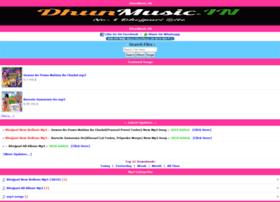 Dhunmusic.in thumbnail