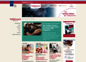 Dhz-online.de thumbnail