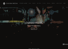 Diaanimedia.com thumbnail