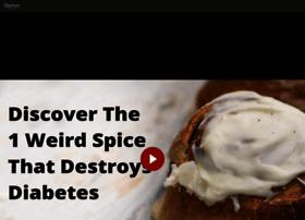 Diabetesreversed.com thumbnail