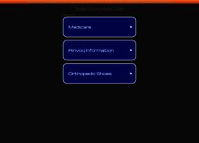Diabeticjournal.com thumbnail