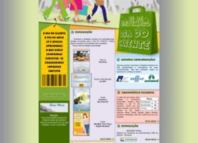 Diadocliente.com.br thumbnail