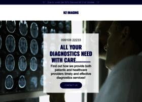 Diagnostichelp.in thumbnail