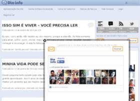Diainfo.com.br thumbnail