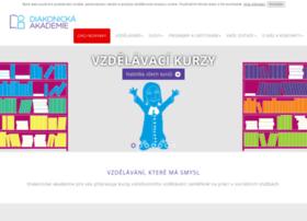 Diakonicka-akademie.cz thumbnail
