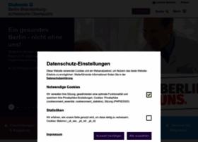 Diakonie-portal.de thumbnail