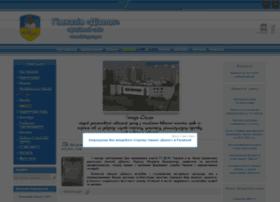 Dialog.org.ua thumbnail