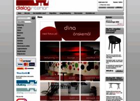 Dialoginterior.se thumbnail
