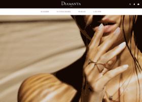 Diamanta.fr thumbnail